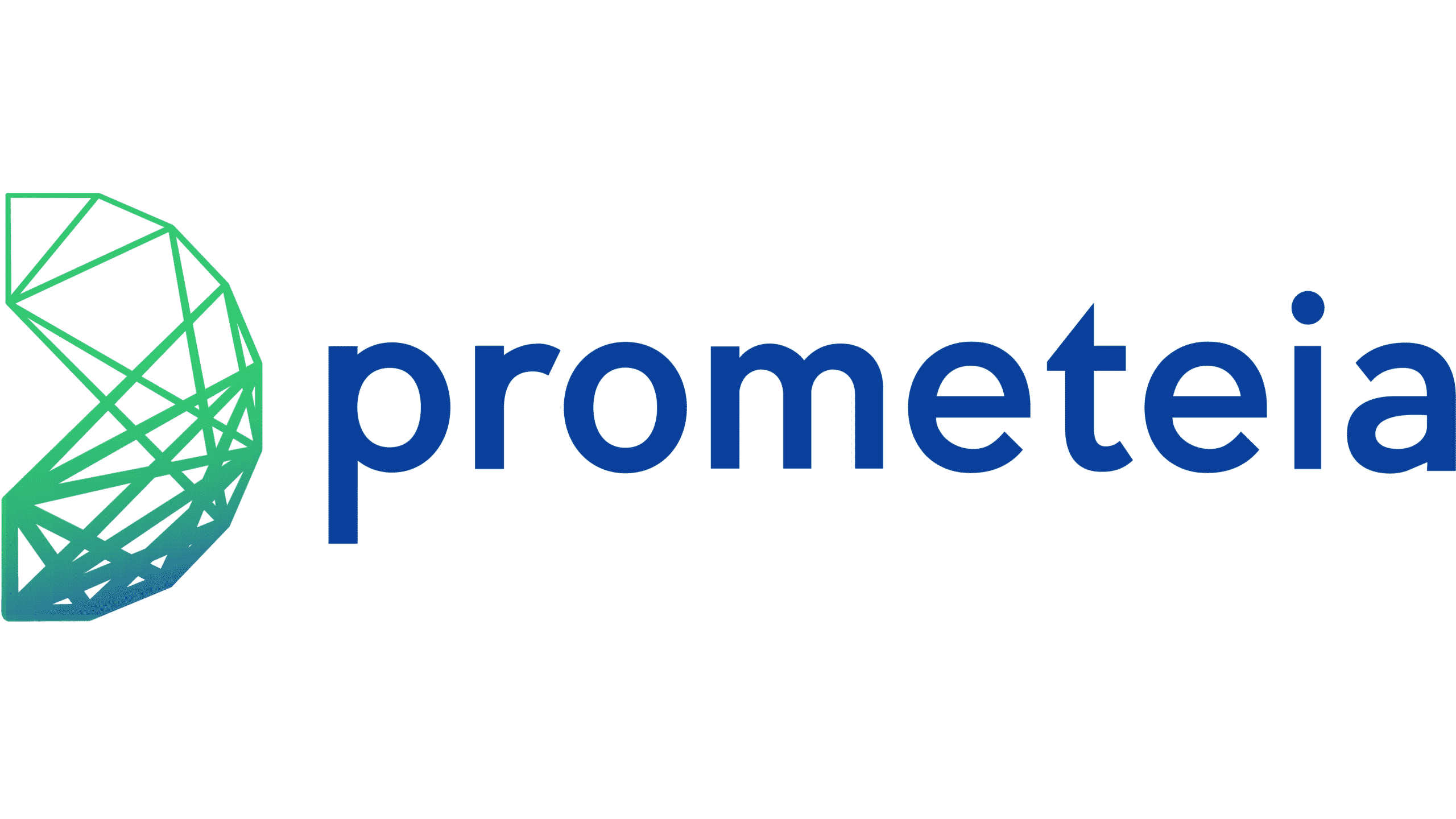 Prometeia-01