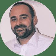 Andrea Maniscalco - Team Visualitics