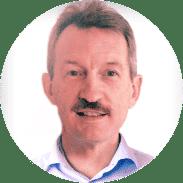 Cesare Dalla Riva - Team Visualitics