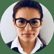 Diana Caicedo - Team Visualitics