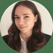 Elisabetta Sperandeo - Team Visualitics
