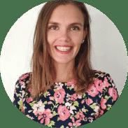 Marta Bettinardi - Team Visualitics