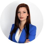 Rosa Cafasso - Team Visualitics