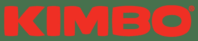 logo_kimbo-2