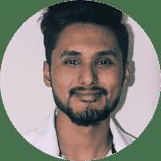 Nirvan Mahat - - Team Visualitics