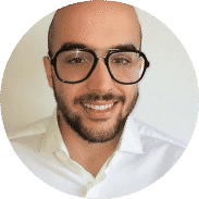 Tommaso Bicocchi - Team Visualitics